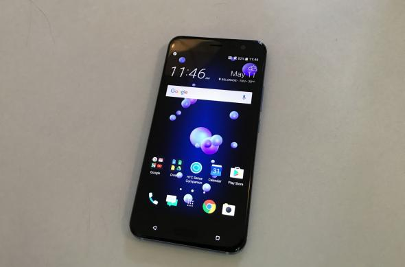 HTC U11 - Fotografii Hands-On: HTC-U11-Fotografii-Handson_007.jpg