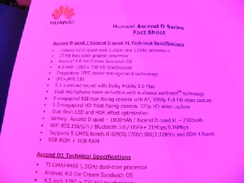 Huawei - Live blogging Mobile World Congress 2012 - imaginea 20