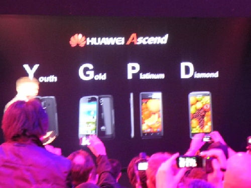 Huawei - Live blogging Mobile World Congress 2012 - imaginea 23