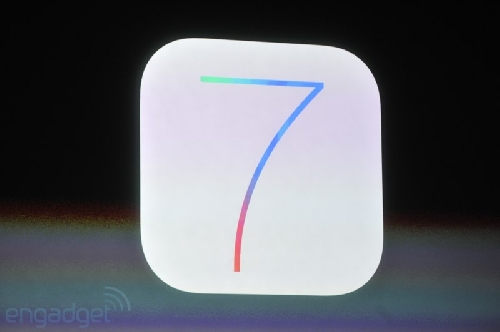 Eveniment Apple 10 septembrie: lansare iPhone 5S/ iPhone 5C - live blogging - imaginea 15