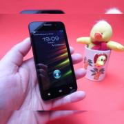 Review Allview P5 Quad: design bun, software excelent, un dual SIM care livrează (Video)