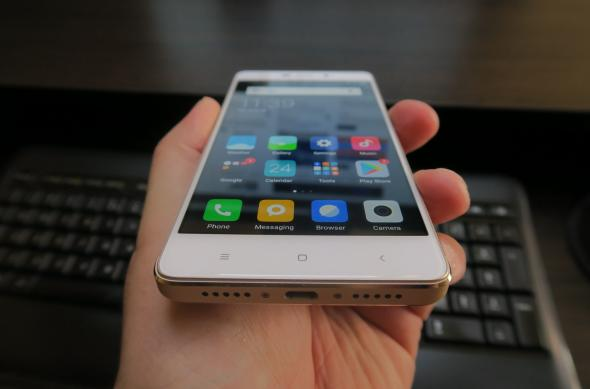 Xiaomi Redmi 4 - Fotografii Hands-On: Xiaomi-Redmi-4_003.JPG