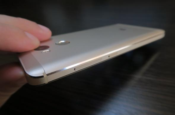 Xiaomi Redmi 4 - Fotografii Hands-On: Xiaomi-Redmi-4_030.JPG