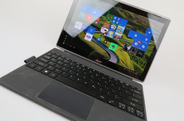 Acer Switch 3 - Galerie foto Mobilissimo.ro: Acer-Switch-3_119.JPG