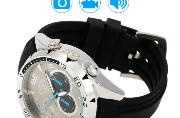 Hidden Spy Wrist Waterproof Watch: S1403139a04g9x.jpg