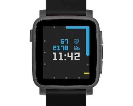 Pebble Time 2 - Fotografii oficiale: Pebble Time 2 (4).jpg
