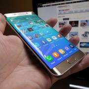 Samsung Galaxy S6 Edge+ Review: Bugatti-ul smartphone-urilor din anul curent (Video)