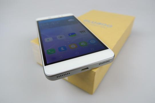 Bluboo Picasso 4G - Unboxing: Bluboo-Picasso-4G_093.JPG