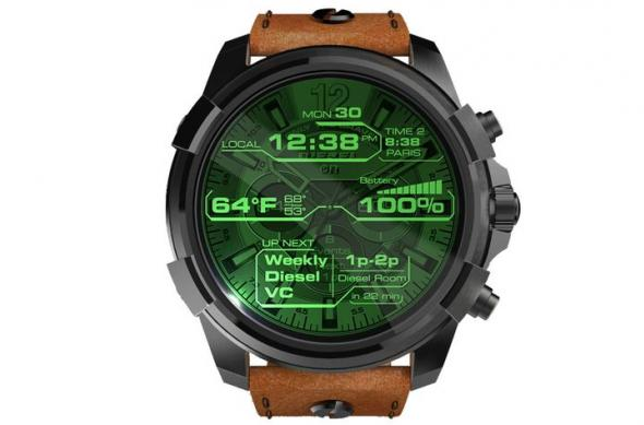 Smartwatch-uri Fossil anunțate la Baselworld 2017: Diesel_On_Touchscreen_Smartwatch.jpg