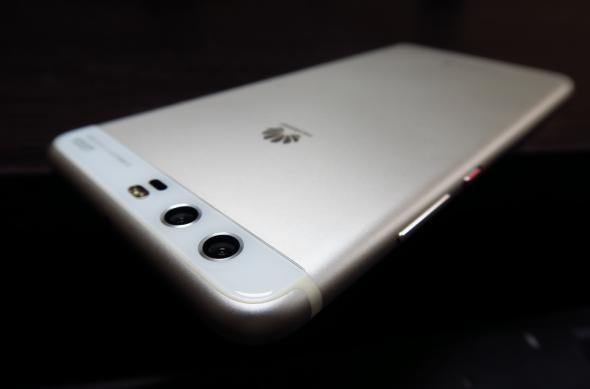 Huawei P10 Plus - Fotografii Hands-On: Huawei-P10-Plus_076.JPG