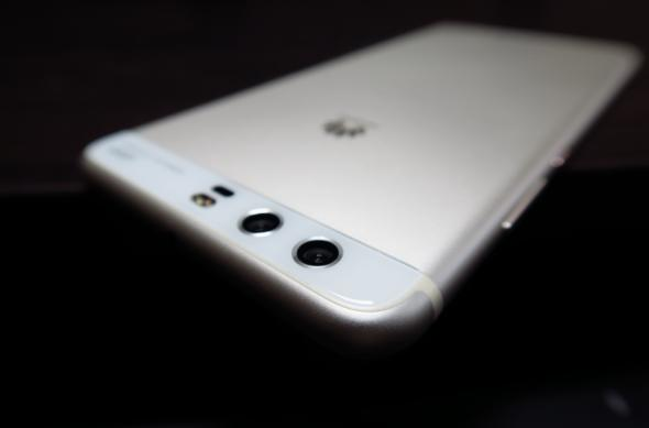 Huawei P10 Plus - Fotografii Hands-On: Huawei-P10-Plus_069.JPG