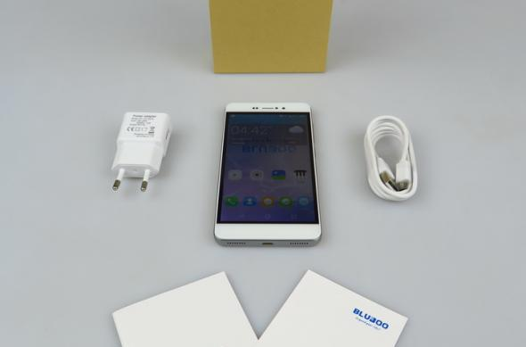 Bluboo Picasso 4G - Unboxing: Bluboo-Picasso-4G_090.JPG