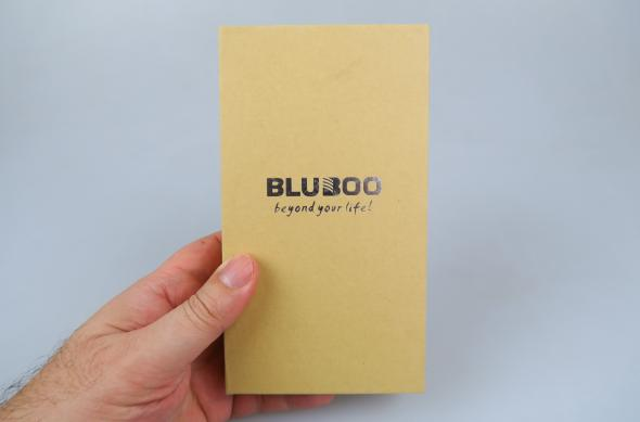 Bluboo Picasso 4G - Unboxing: Bluboo-Picasso-4G_107.JPG