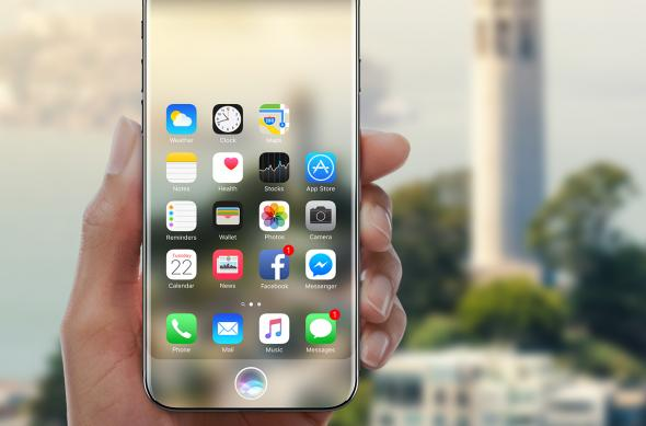 iPhone X - Imagini concept: iPhone-X-Concept_003.jpg