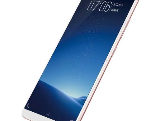 Vivo X20 Plus - Fotografii oficiale: Vivo-X20-Plus_010.jpg