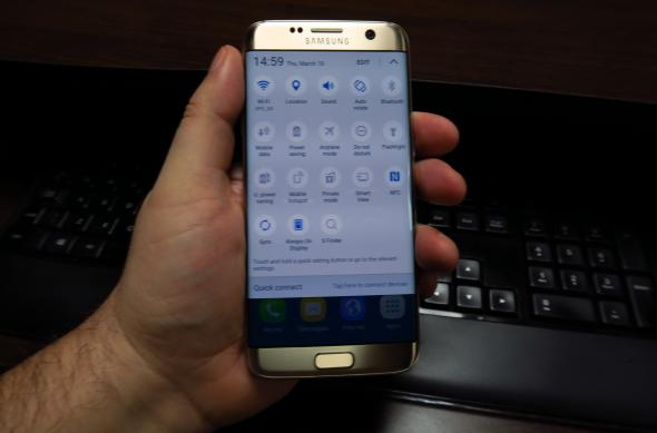 Samsung Galaxy S7 Edge Design: Samsung-Galaxy-S7-Edge_068.JPG