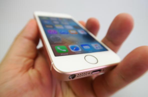Apple iPhone SE - Galerie foto Mobilissimo.ro: Apple-iPhone-SE_095.jpg