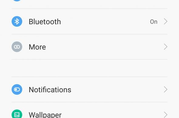 Xiaomi Mi 5 - Screenshots: Screenshot_2016-04-17-14-28-45_com.android.settings.jpg