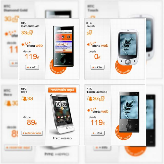 orange telefoane fara abonament