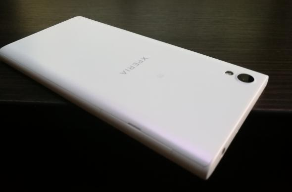 Sony Xperia L1 - Fotografii Hands-On: Sony-Xperia-L1_039.jpg