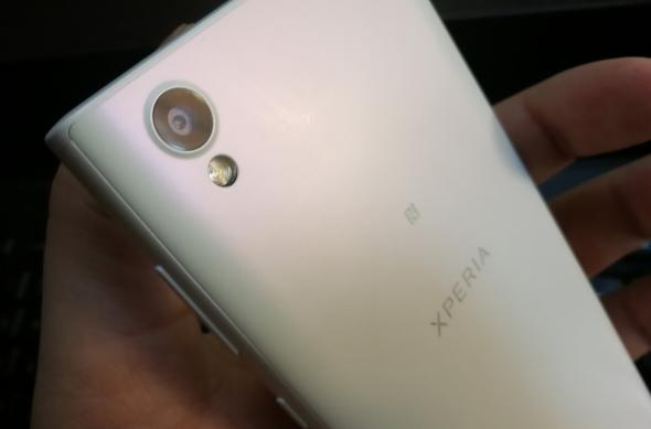 Sony Xperia L1 - Fotografii Hands-On: Sony-Xperia-L1_057.jpg