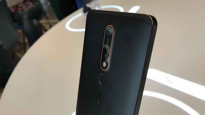 Nokia 6 (2018) - Fotografii hands-on de la evenimente: Nokia-6-2018_008.jpg