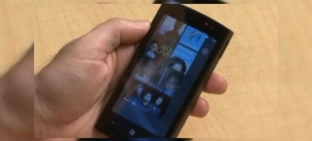 MWC 2010: Windows Phone 7 Series, prezentat intr-o experienta hands on (Video)
