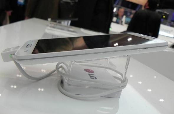 MWC 2014: LG L90 hands on preview - un telefon low end cu KitKat și construcție solidă (Video): dscn4615jpg.jpg