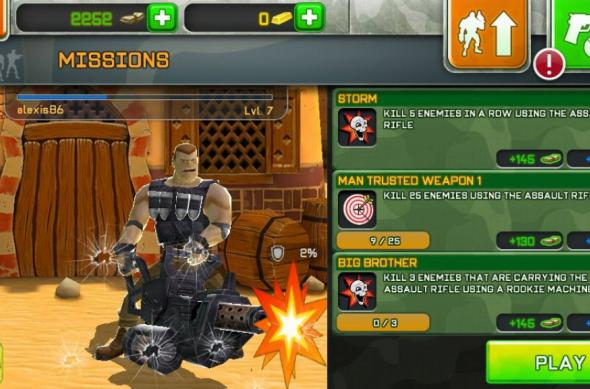 Respawnables review: shooter online cu opțiuni limitate, dar cu multe customizari (Video): screenshot_2013_08_04_01_03_23.jpg