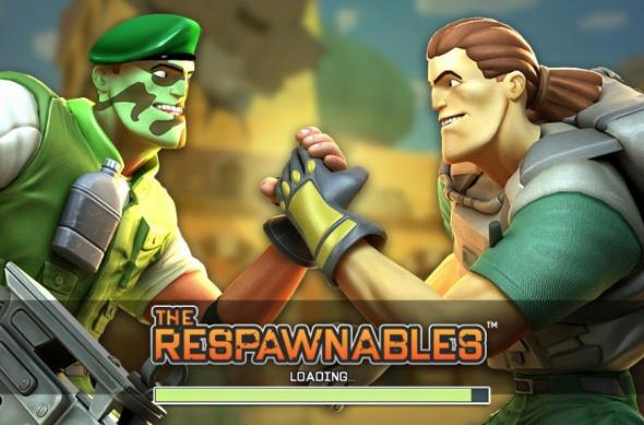 Respawnables review: shooter online cu opțiuni limitate, dar cu multe customizari (Video): screenshot_2013_08_04_01_02_27.jpg