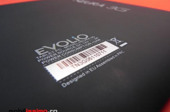 Review Evolio Neura 3G - tableta low end cu pretenții de high end (Video): review_evolio_neura_3g_mobilissimo_07.jpg