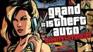 GTA Liberty City Stories Review, prezentat pe Huawei Nexus 6P (Android, iOS) - Mobilissimo.ro