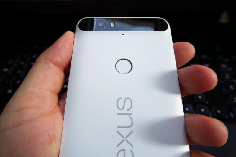 Huawei Nexus 6P - Fotografii Hands-On: Huawei-Nexus-6P_078.JPG