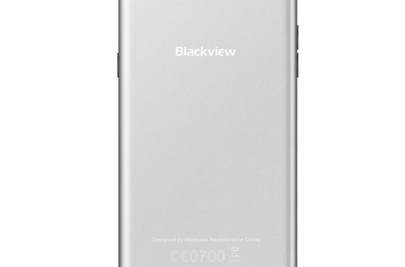 BlackView Ultra Plus - Fotografii oficiale: BlackView Ultra Plus (4).jpg
