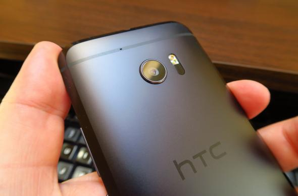 HTC 10 - Fotografii Hands-On: HTC-10_006.JPG