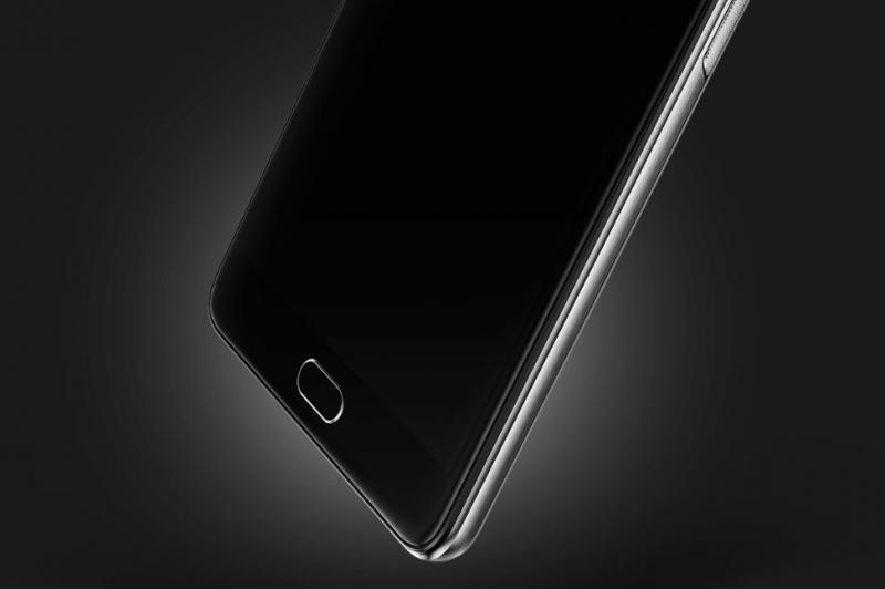 Vodafone Smart Ultra 7 - Fotografii oficiale: Smart Ultra 7 (4).jpg