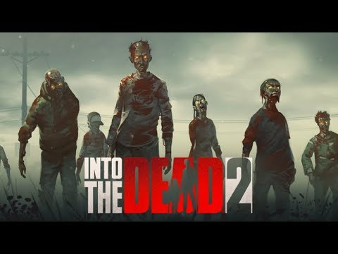 Video-review joc Into the Dead 2, prezentat pe Samsung Galaxy J5 (2017) (Android, iOS)