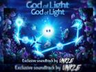 God of Light Review (Allview X1 Xtreme): puzzle inedit cu oglinzi, un soundtrack de excepție (Video)