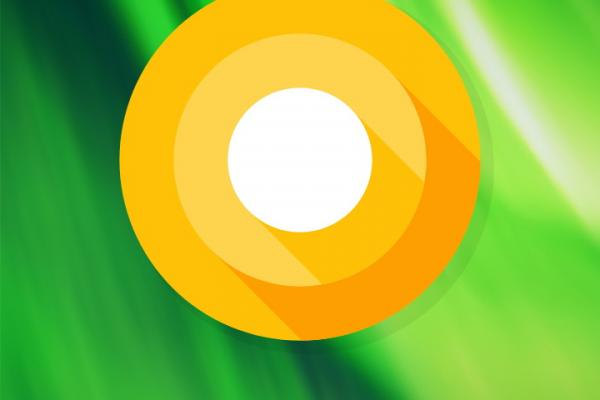Motorola Moto G6 Play - Screenshots