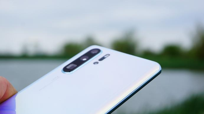 Huawei P30 Pro - Fotografii Hands-On: Huawei-P30-Pro-hands-on_006.JPG