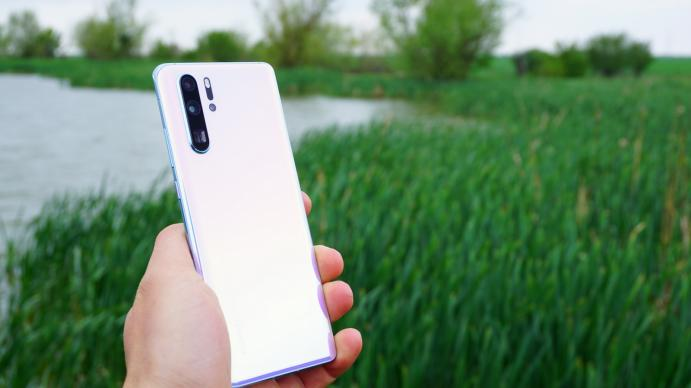 Huawei P30 Pro - Fotografii Hands-On: Huawei-P30-Pro-hands-on_011.JPG