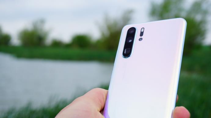 Huawei P30 Pro - Fotografii Hands-On: Huawei-P30-Pro-hands-on_010.JPG