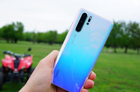 Huawei P30 Pro - Fotografii Hands-On: Huawei-P30-Pro-hands-on_050.JPG