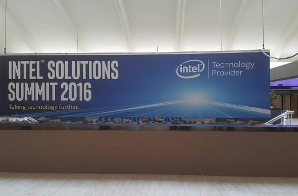 Intel Solution Summit 2016: 13072950_250321528654905_1435697641_o.jpg