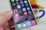 iPhone-6-Review_006.JPG