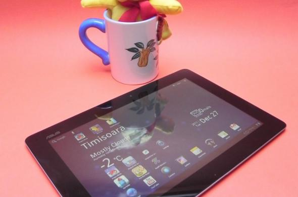 Review ASUS Transformer Prime - prima tabletă quad-core Tegra 3 surprinde plăcut prin performanta grafică, display și promite revoluția cu Android 4.0! (Video): asus_eee_pad_transformer_prime_review_mobilissimo_ro_28.jpg