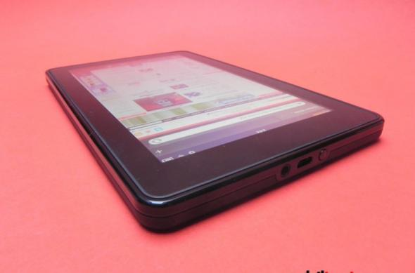 Review Amazon Kindle Fire - hardware modest, experiență fluidă și potențial mare (Video): amazon_kindle_fire_mobilissimo_10.jpg