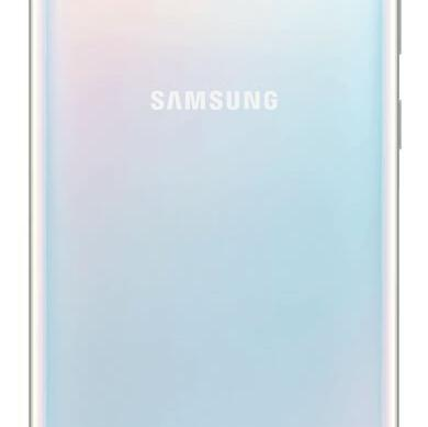 Samsung Galaxy S10+ - Leak: Samsung-Galaxy-S10-Plus-1548964451-0-0.jpg