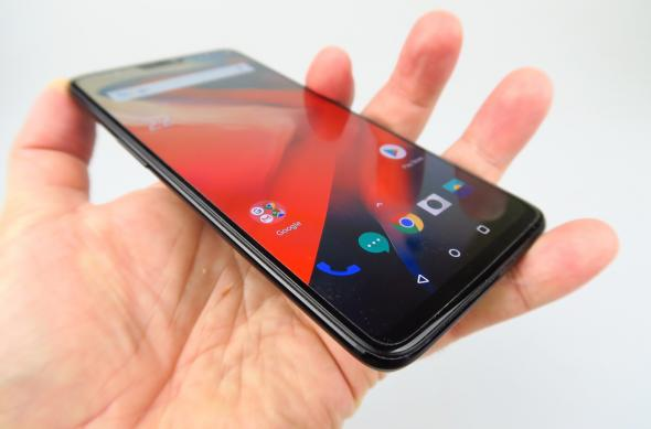 OnePlus 6 - Galerie foto Mobilissimo.ro: OnePlus-6-Unboxing_074.JPG