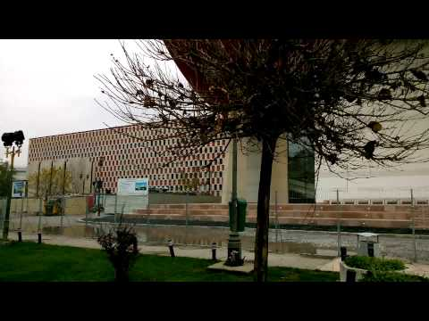 Allview V1 Viper e video sample I. (Full HD 30 FPS) - Mobilissimo.ro